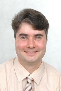 Dr. Roland E. Haas