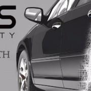 Das Intrusion Prevention System (IPS) von Argus Sec. schützt Boardsysteme in Fahrzeugen vor Hackerangriffen