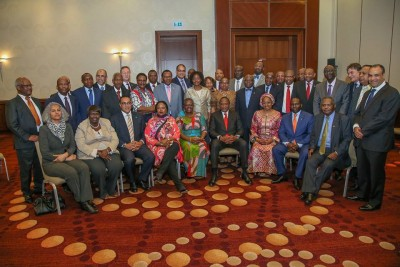 Amina-Mohammed-Najib-Balala-Uhuru-Kenyatta-Joseph-Magutt