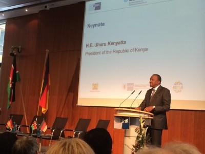 kenyatta_als_keynote_speaker_beim_empfang_in_berlin