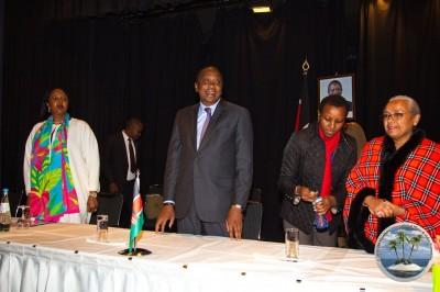 uhuru_kenyatta_beim_beusch_der_kenianischen_diaspora