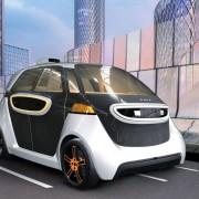 Bundestag schafft Rechtsklarheit für automatisiertes Fahren. Foto: wikipedia, comenius11