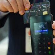 Mobile Payments. Sind mobile Zahlungsmethoden relevant für die Automobilindustrie. Foto: CC0
