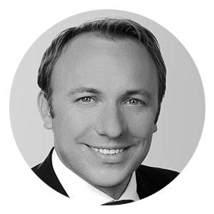Constantin Buko - Partner