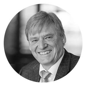 Friedrich Schock - Partner