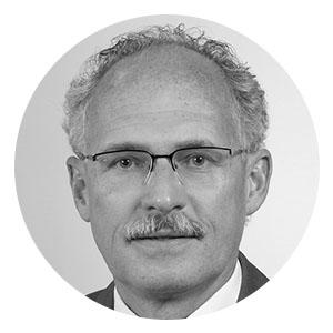 Roland Schwientek - Partner