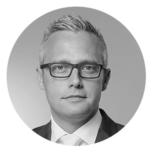Jan Dietz - Partner