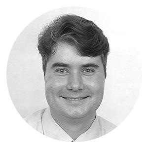 Roland Haas - Partner