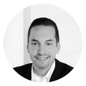 Sebastian Schneider - Partner