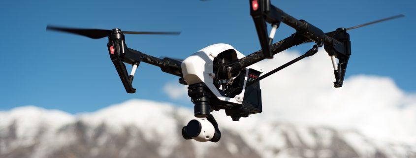 Technologiemonitoring und Benchmarking ist unerlässlich in der digitalen Welt. Foto: CC0