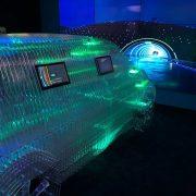 In Zukunft kommunizieren Fahrzeuge untereinander und mit der Umwelt. Foto: magility