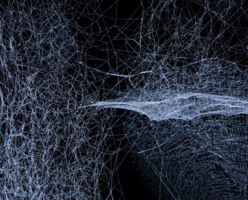Neuromorphic Computing ist die nächste Generation der Künstlichen Intelligenz und bringt auch technologische Fortschritte in der Automotive-Industrie. Foto: CCO