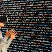 Virtual und Augmented Reality in der Automobilindustrie_magility