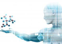 Nutrigenomik - Genanalyse und Body Monitoring