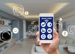 Smart Homes - wann kommt die vernetzte Revolution zuhause?