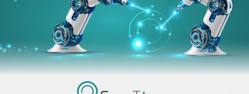 CoreTigo - Anbieter von IO Link Wireless © CoreTigo